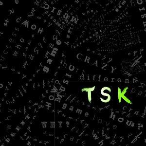 TSK 歌手頭像
