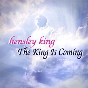 Hensley King 歌手頭像