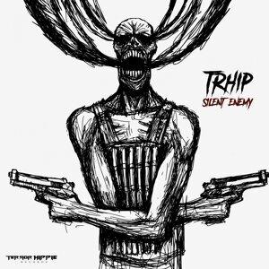 Trhip 歌手頭像