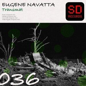 Eugene Navatta 歌手頭像