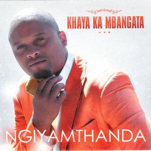 Khaya Ka Mbangatha 歌手頭像