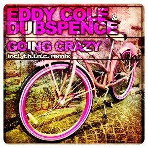 Dubspence & Eddy Cole 歌手頭像