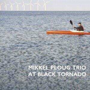 Mikkel Ploug Trio 歌手頭像