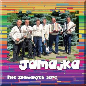 Jamajka 歌手頭像