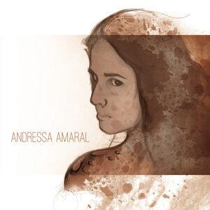 Andressa Amaral 歌手頭像
