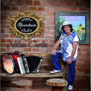 Nelson Carlos 歌手頭像