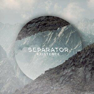 Separator 歌手頭像
