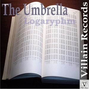 The Umbrella 歌手頭像
