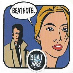Beathotel 歌手頭像