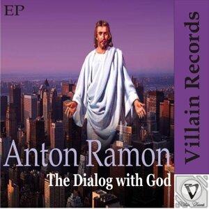 Anton Ramon 歌手頭像