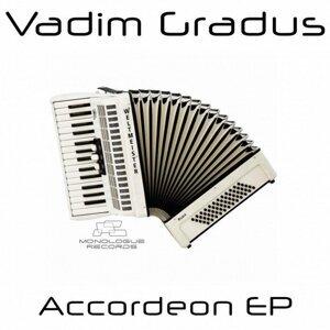 Vadim Gradus 歌手頭像