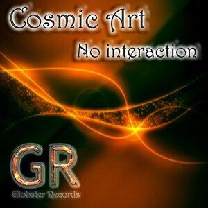 Cosmic Art 歌手頭像