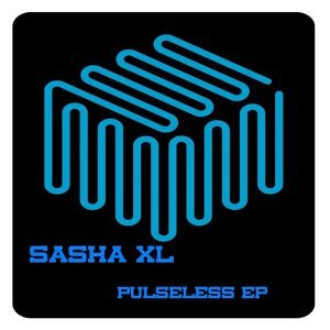 Sasha XL 歌手頭像