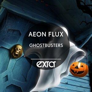 Aeon Flux 歌手頭像