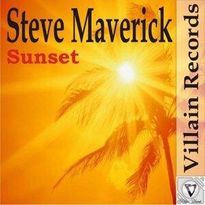 Steve Maverick 歌手頭像