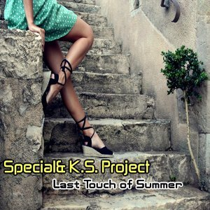 Special & K.S. Project 歌手頭像