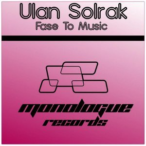 Ulan Solran 歌手頭像