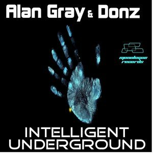 Alan Gray & Donz 歌手頭像