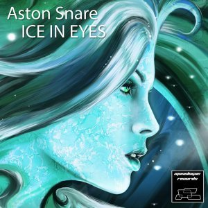 Aston Snare 歌手頭像