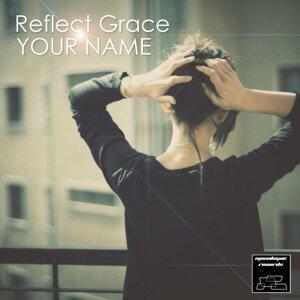 Reflect Grace 歌手頭像
