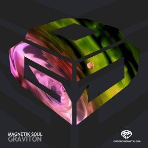 Magnetik Soul 歌手頭像