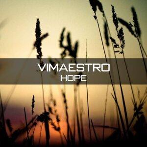 Vimaestro 歌手頭像