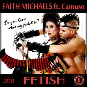 Faith Michaels Ft. Camuso 歌手頭像