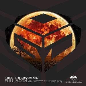 Narcotic Ninjas feat. SilK 歌手頭像