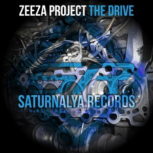 Zeeza Project 歌手頭像