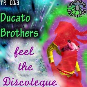 Ducato Brothers 歌手頭像