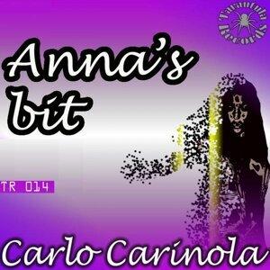 Carlo Carinola 歌手頭像