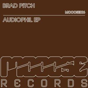 Brad Pitch 歌手頭像