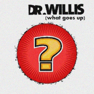 Dr. Willis