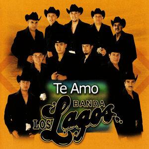 Banda Los Lagos 歌手頭像