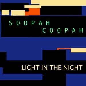 Soopah Coopah 歌手頭像