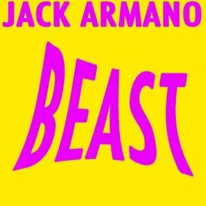 Jack Armano 歌手頭像