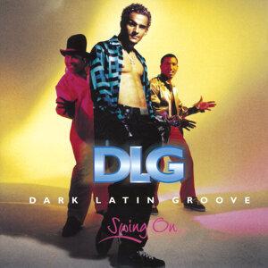 DLG (Dark Latin Groove) 歌手頭像
