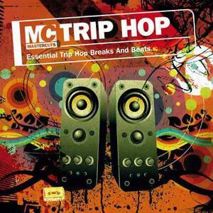 Mastercuts Presents Trip Hop 歌手頭像