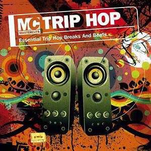 Mastercuts Presents Trip Hop アーティスト写真