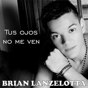 Brian y Olinda 歌手頭像