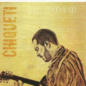 Chiqueti 歌手頭像
