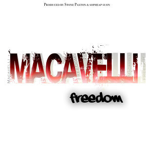 Macavelli 歌手頭像