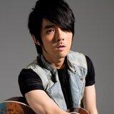 張傑 (Chase Chang) 歌手頭像