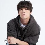 张杰 (AJ Chang)