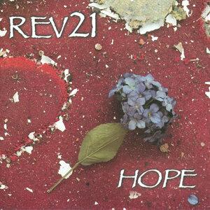 Rev21