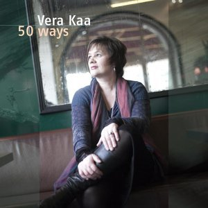 Vera Kaa 歌手頭像