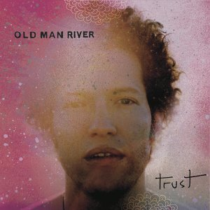 Old Man River 歌手頭像
