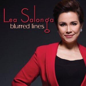 Lea Salonga 歌手頭像