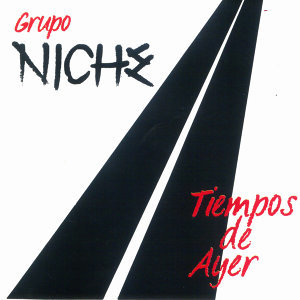 Grupo Niche Artist photo