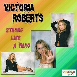 Victoria Roberts 歌手頭像
